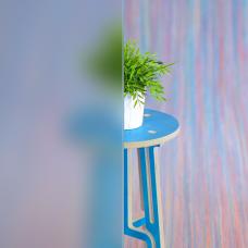 Kühlschrank Glasboden ESG Satiniert Sicherheits Glas, Design Glas Boden, Satinato ESG, Polierte Kante