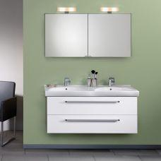 Spiegelschrank L2