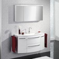 Spiegelschrank L3