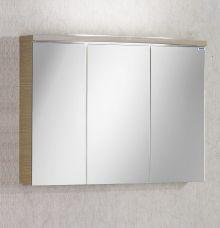 Spiegelschrank L4