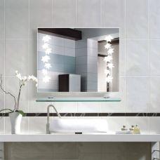 LED-Spiegel Katrin