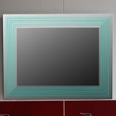 LED-Spiegel Dubai nach Maß