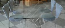 i2-tischplatte-aus-esg-satin