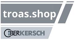 glas & spiegel shop
