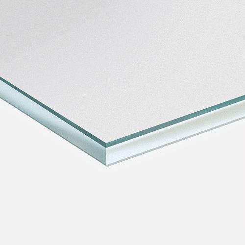 Floatglas Optiwhite